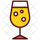 Beverage Cafe Drink Icon