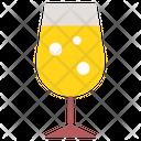 Beverage Cafe Drink Icon