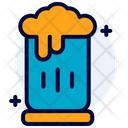Soda Drink Beverage Icon