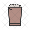 Alcohol Beer Mug Icon