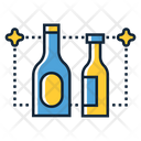 Alcohol Abuse Abuse Alcohol Icon