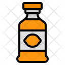 Alcohol Drink Drinking Alcohol Icon