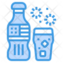 Alcohol Drink Alcohol Drink Icon