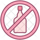 Alcohol Free Non Makeup Icon