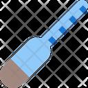 Alcoholometer Alcoholmeter Barometer Icon