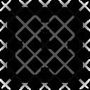 Ale Icon