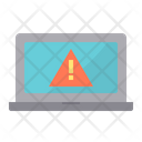 Security Alert Alert Security Icon