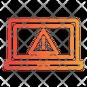 Security Alert Alert Security Icon