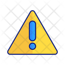 Sign Engineering Alert Warning Icon