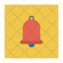 Alert Notification Bell Icon