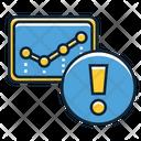 Malerts Alert Alerts Icon