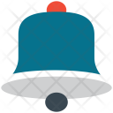 Alert Attention Bell Icon
