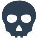 Alert Anatomy Danger Icon