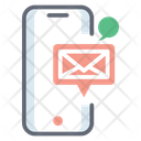 Alert Message Icon