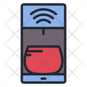 Alexa Icon