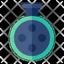 Alexa Assistant Smart Icon