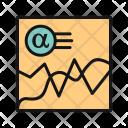 Alexa Rank Alexa Rank Checker Icon