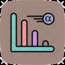 Alexa Rank Checker Icon