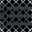 Alfabetical Icon