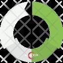 Algeria Country Flag Icon