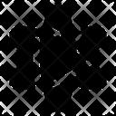 Algorithm Laboratory Internet Icon