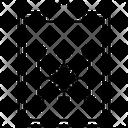 Algorithm Design Icon