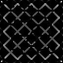 Algorithm Website Icon
