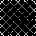Algorithms Sketch Icon