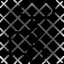 Algotithm Icon