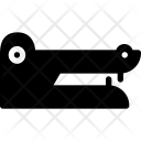 Aligator Icon