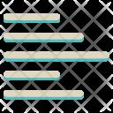 Align Icon