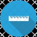 Align Format Left Icon