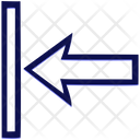 Align Left Left Align Icon