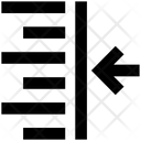 Align Right Right Align Align Icon