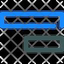 Align Right Align Right Icon