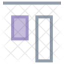 Align Tool Icon