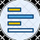 Alignment Left Icon