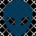 Aline Icon