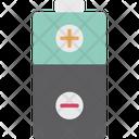 Alkaline Icon