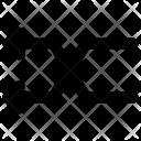 All Repeat Rendum Icon
