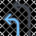 All Arrow Reply Icon