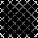 All Graph Bar Icon
