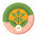 All Vegan Products Icon