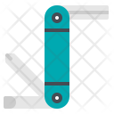 Allen Wrenches Icon