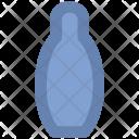 Alley Icon