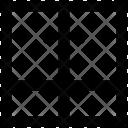 Almirah Safe Bureau Icon