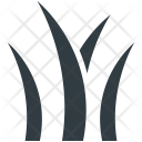Aloe Icon