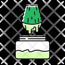 Aloe Vera Extract Icon