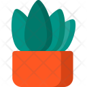 Aloevera Icon