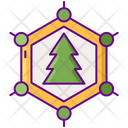 Alpha Pinene Alpha Pinene Icon